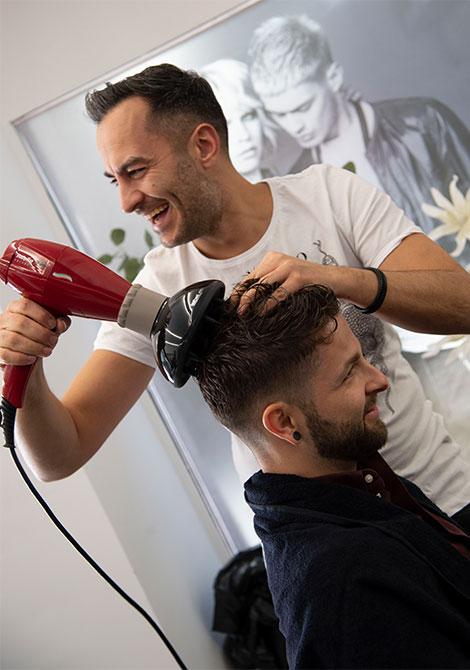 Hair Haus Education