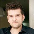 Hair Haus Matthias Rugg