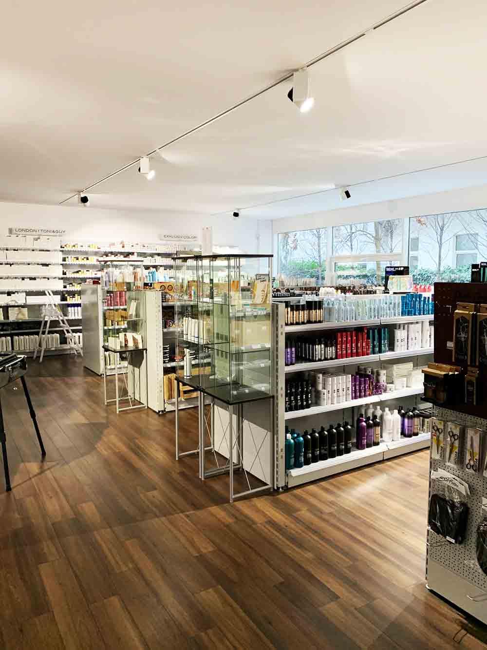 Hair Haus Store